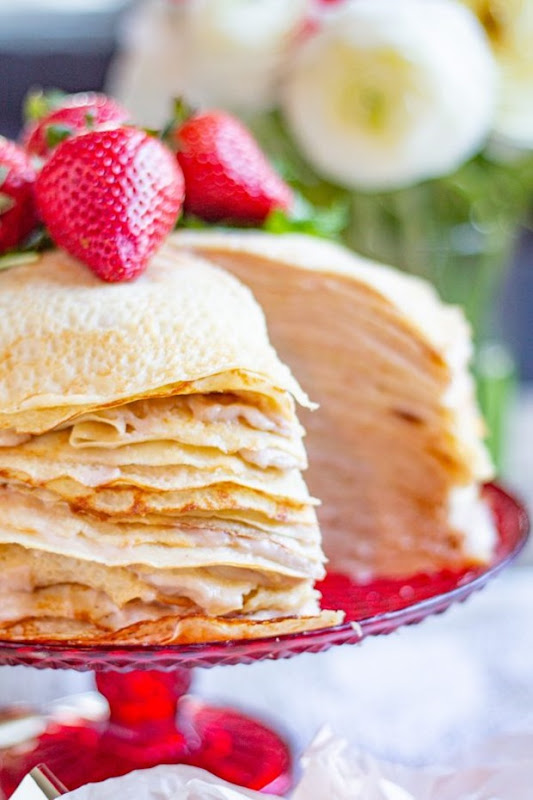 Crepe-Cake-6-600x900