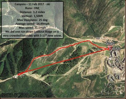 Heber-11 Feb 2017-ski