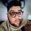 Oscar Areliz's profile photo