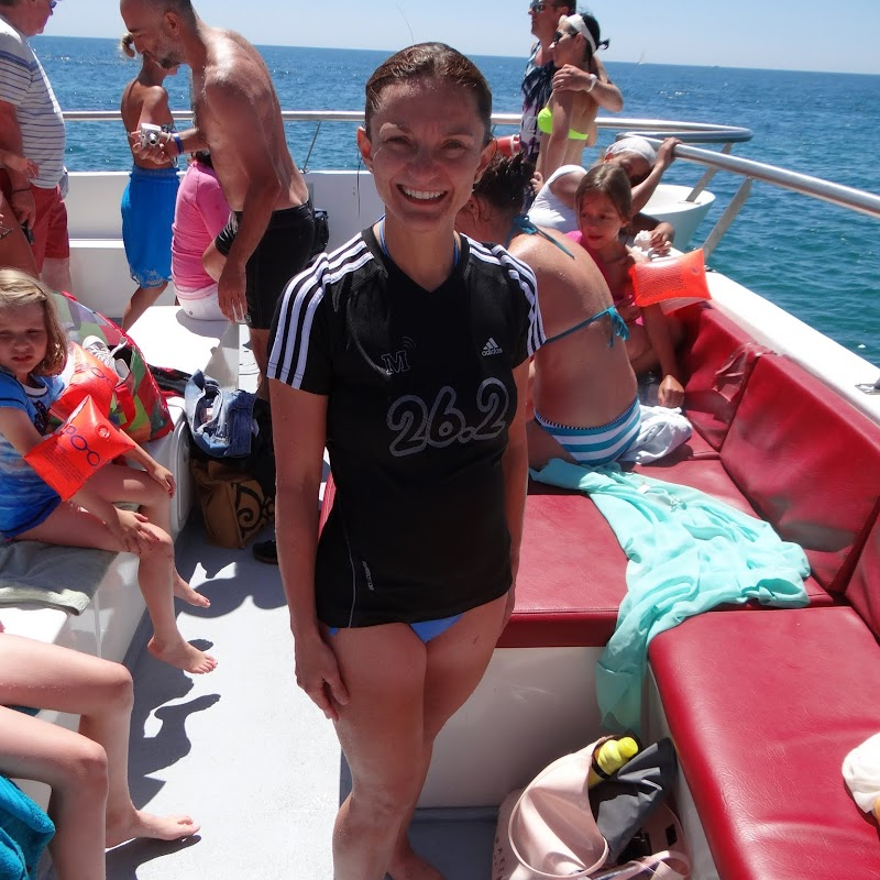 Day_5_Boat_Trip_112.JPG