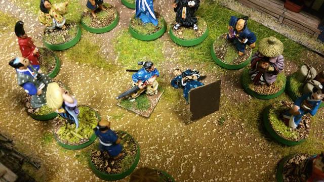 Les Sept Samourais ! *** MàJ : Epilogue *** - Page 2 7%252520Samurai_19%252520Duels