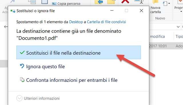 sostituzione-file-computer