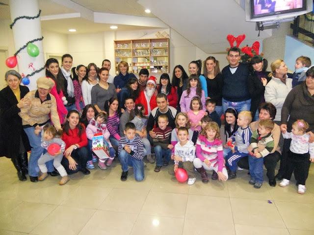 Deda Mraz, 26 i 27.12.2011 - DSCN0859.jpg