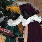 St.Klaasfeest 02-12-2005 (64).JPG