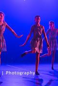 Han Balk Voorster Dansdag 2016-3097.jpg