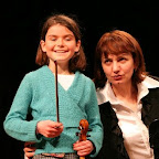 concours_2008_13.jpg