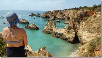 Portimao-praias-e-falesias-9