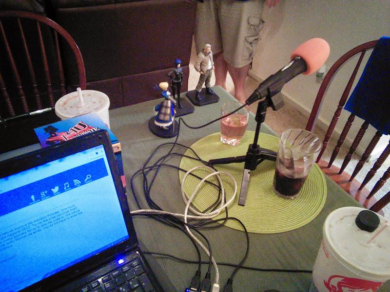 Anivision Podcast Episode 200 - 2014-05-25%2B18.03.53.jpg