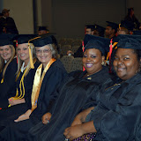UA Hope-Texarkana Graduation 2015 - DSC_7767.JPG