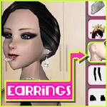 Accessories Item - Earrings