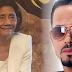 Falleció ayer la madre del bachatero Raulín Rodríguez