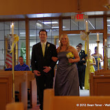 05-12-12 Jenny and Matt Wedding and Reception - IMGP1653.JPG