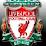 Liverpool Thai's profile photo