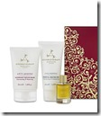 Aromatherapy Skin and Body Gift Set
