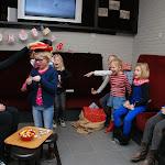 Sinterklaasfeest korfbal 29-11-2014 012.JPG