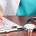 STF derruba lei que afastava carência em planos para tratamento da Covid na PB