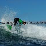 DSC_2249.thumb.jpg