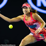 Ana Ivanovic - 2016 Australian Open -DSC_8981-2.jpg