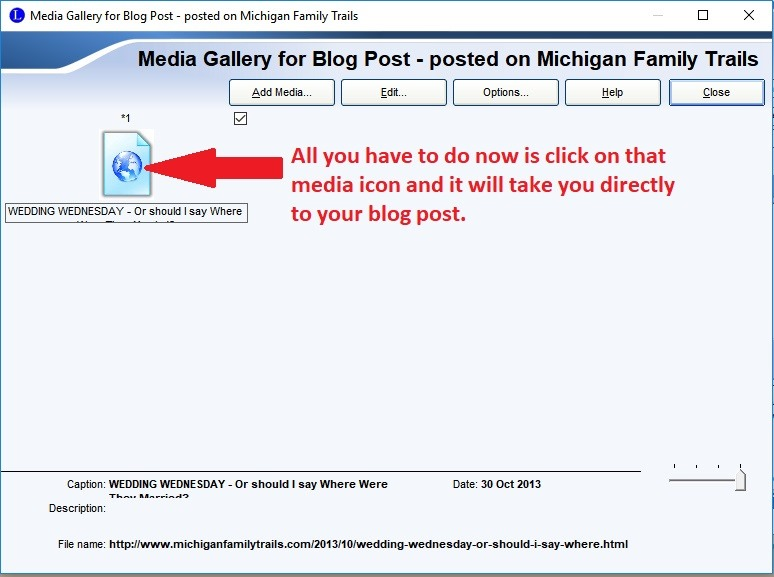 [adding+a+blog+post+final%5B5%5D]