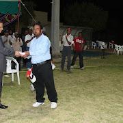 slqs cricket tournament 2011 351.JPG