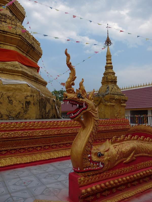 Chine.Yunnan.Damenlong -Galanba-descente Mekong - Picture%2B1367.jpg