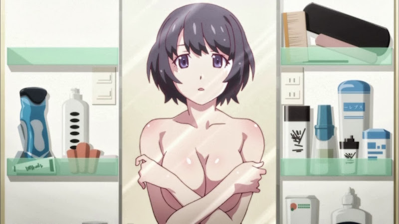 Monogatari Series: Second Season - 03 - monogatari_s2_03_58.jpg