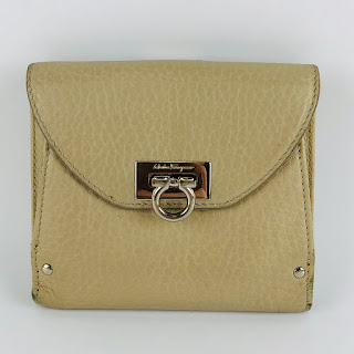 *SALE* Salvatore Ferragamo Wallet