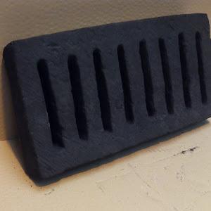 rejillo o sumidero gris negro (3).jpg