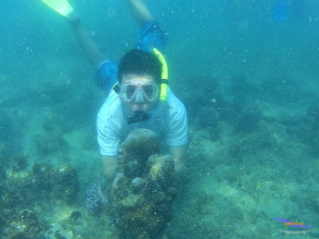 pulau harapan, 29-30 agustus 2015 SJCam 33