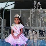 show di nos Reina Infantil di Aruba su carnaval Jaidyleen Tromp den Tang Soo Do - IMG_8542.JPG