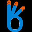 BestoSys icon