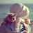 Anna Watson avatar image