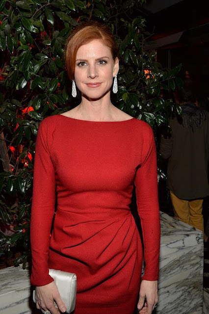 Sarah Rafferty Profile pictures, Dp Images, Display pics collection for whatsapp, Facebook, Instagram, Pinterest, Hi5.
