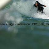 DSC_5168.thumb.jpg