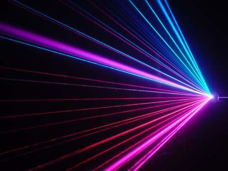 [Image: laser025.jpg]