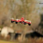 CADO-CentroAeromodelistaDelOeste-Volar-X-Volar-2071.jpg