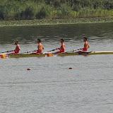 23-27/07/2014 - Cto. Mundo Sub23 (Varese) - P1200334.JPG