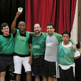 OLOS Soccer Tournament - IMG_6048.JPG