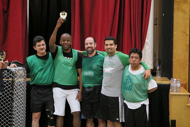 OLOS Soccer Tournament - IMG_6048.JPG