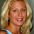 Leslie Derrick avatar image