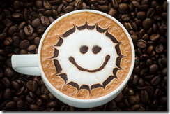 coffee2_thumb_thumb