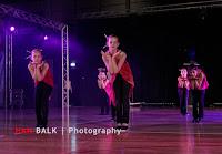Han Balk Dance by Fernanda-0692.jpg