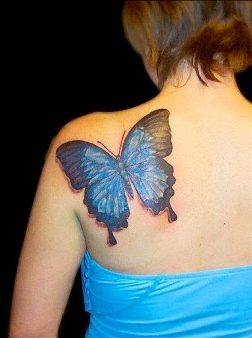 tatuagens_de_borboleta_11