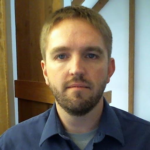 Shawn Stutzman