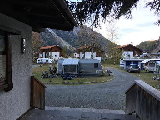 campingplatz, Ötztaler Naturcamping, 6444 Huben bei Längenfeld, Österreich, Campingplatz, state Tirol