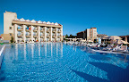 Фото 2 Victory Resort Hotel