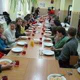Dni jedności 2007 - Ciepłowody - IMG_1331.jpg
