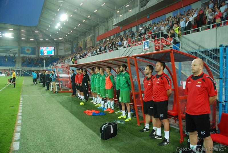 35-Piast vs Lechia _2014_VIII_04.jpg