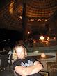 Pua Tyler Durden Mexico 2