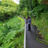 06-23-13 Big Island Waterfalls, Travel to Kauai - IMGP8825.JPG